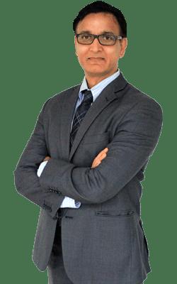 Vinay Rawat