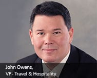 Data Analytics – Reshaping the Future of Travel & Hospitality Sector