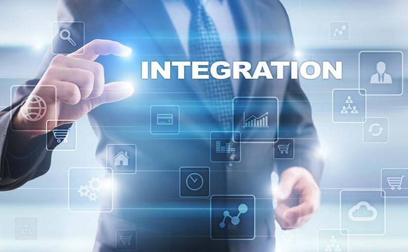 Integration Enables Faster, Consistent Response to Customer Inquiries Worldwide