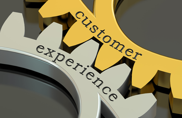 4 Ways to Improve the Customer Experience with Oracle's Knowledge Advanced Platform and Infogain