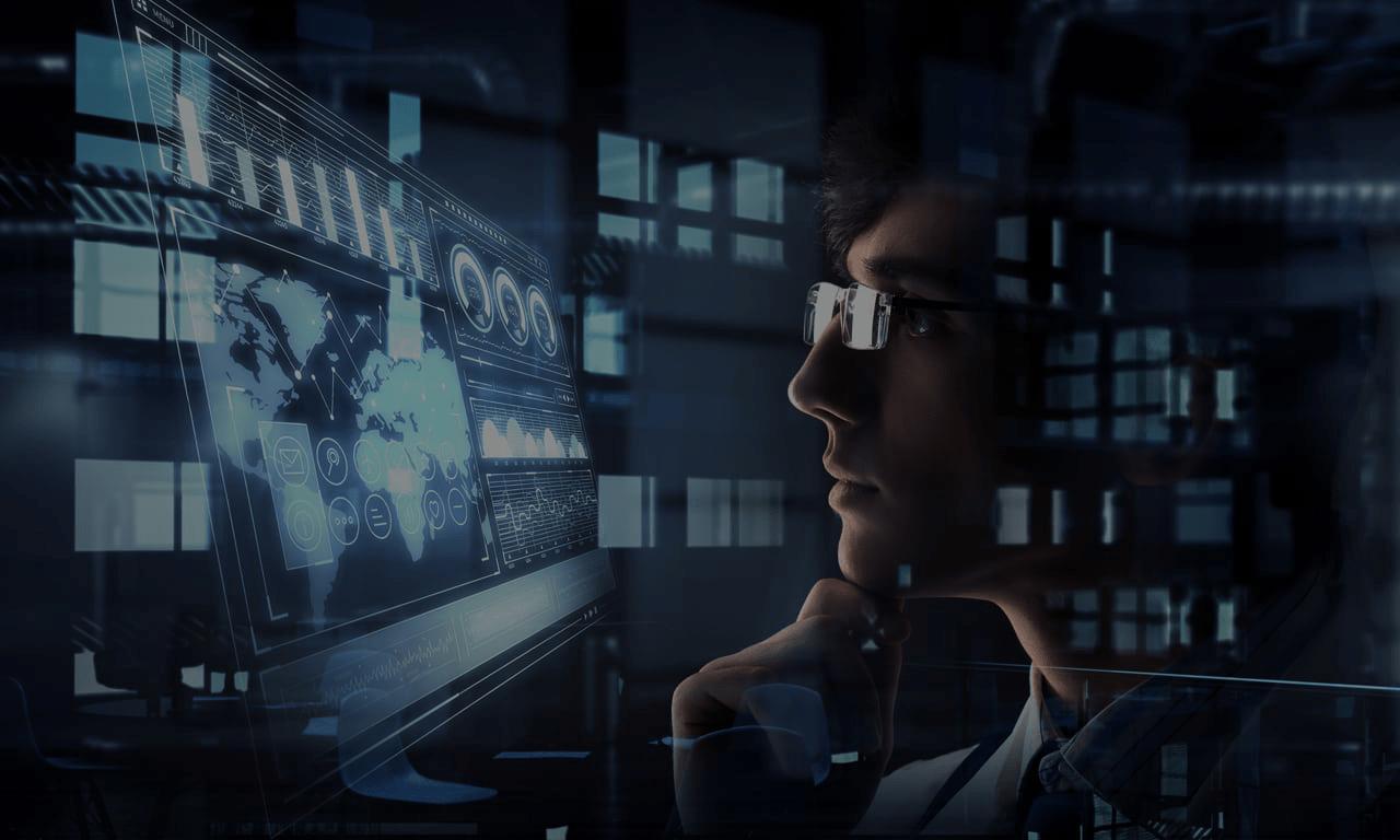 Digital Customer Service Oracle