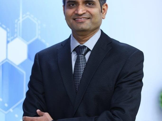 Infogain Appoints Kulesh Bansal as Chief Financial Officer