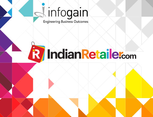 Indian Retailer Magazine | How retailers can transform in store purchasing experience?