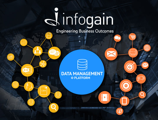 An Introduction to Data Management Platform (DMP)