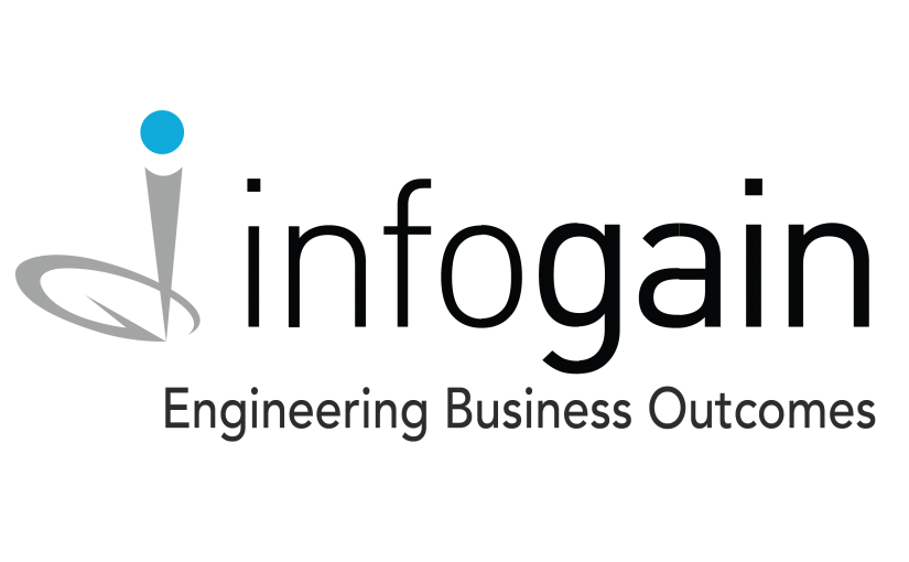 Infogain appoints Jitinder (Jay) Sethi as VP – Strategic Solutions & Chief Enterprise Architect