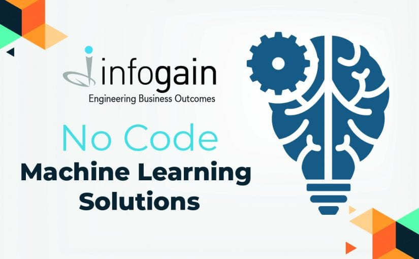 No Code Machine Learning Solutions with AWS