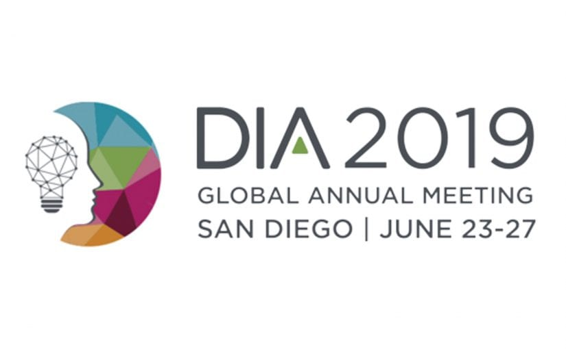 Event | Infogain at the DIA 2019