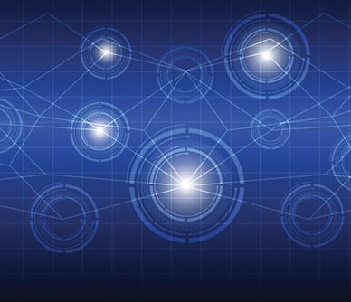 DataManagementPlatform