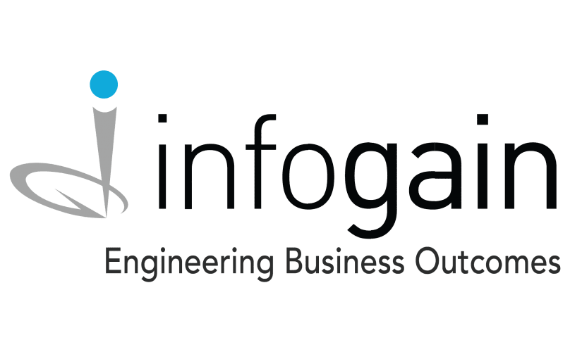 Infogain is One of the First to Deploy and Integrate Automation Anywhere RPA Platform to Google Cloud for a World Leading Digital Hospitality Marketplace