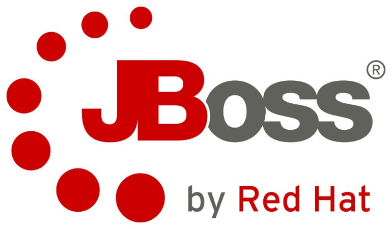 Infogain Boosts Performance of Software System by 25% with JBoss 7.1 Migration Across Multiple Products and Geographies