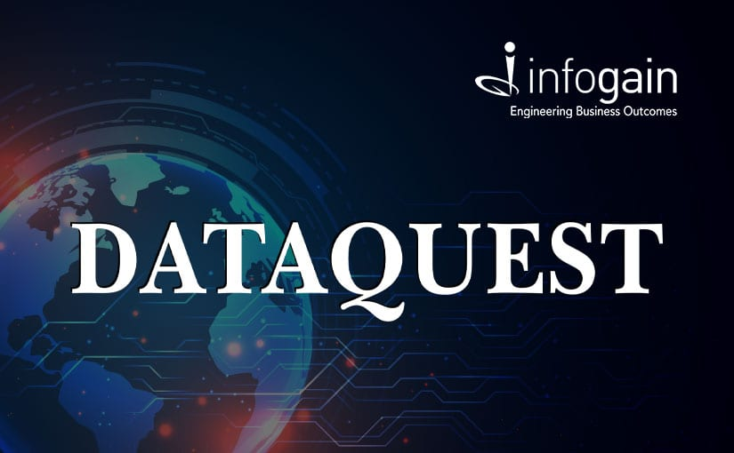 Dataquest | There will be more convergence between RPA and AI: Infogain