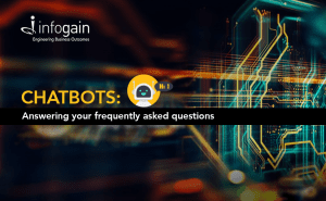 Chatbots: Answering Your Frequently Asked Questions