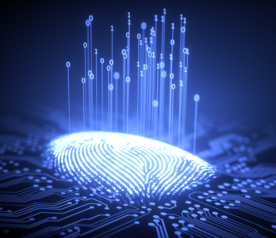 How the Insurance Industry Benefits from e-Signature Technology