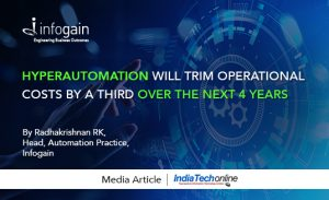 Hyperautomation Will Trim Operational Costs By a ...