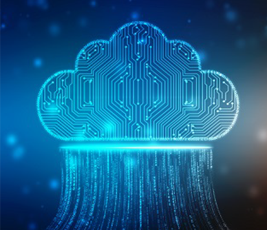 Smooth & Scalable Cloud Transformations with Infogain