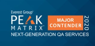 peak-matrix-qa-services