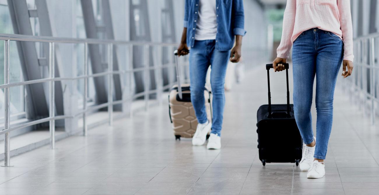travel-tech-success-story