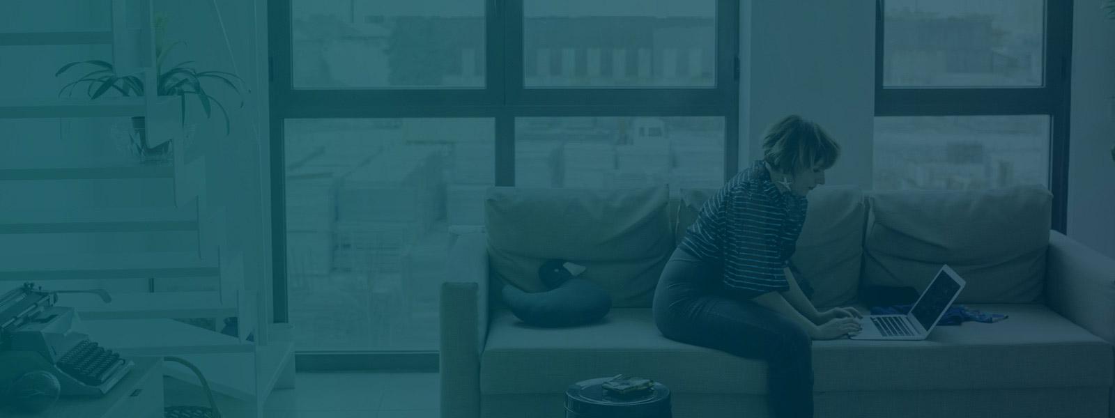digital-workplace-home