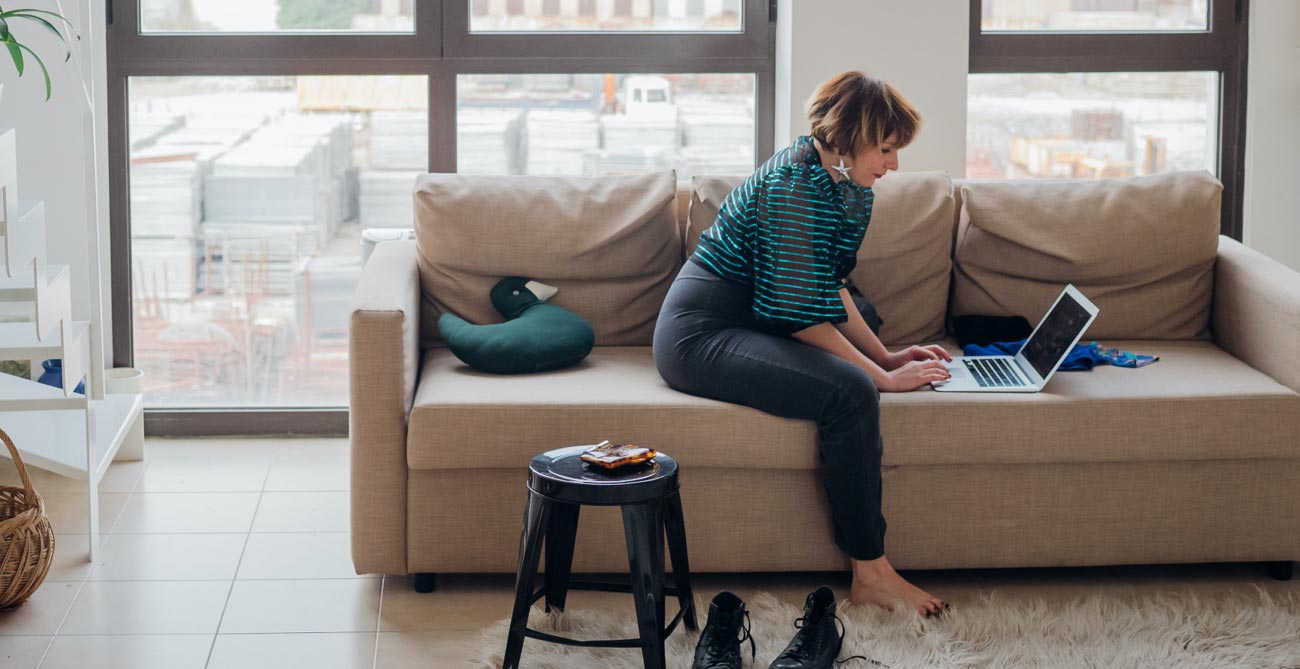 digital-workplace-success-story