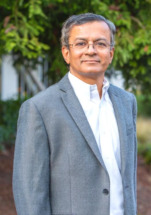 NishithMathur