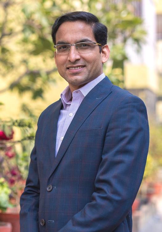 RajivNaithani
