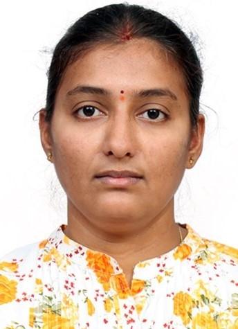 Prathyusha Katragadda