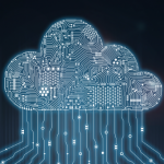 Cost Optimization for Cloud Operations