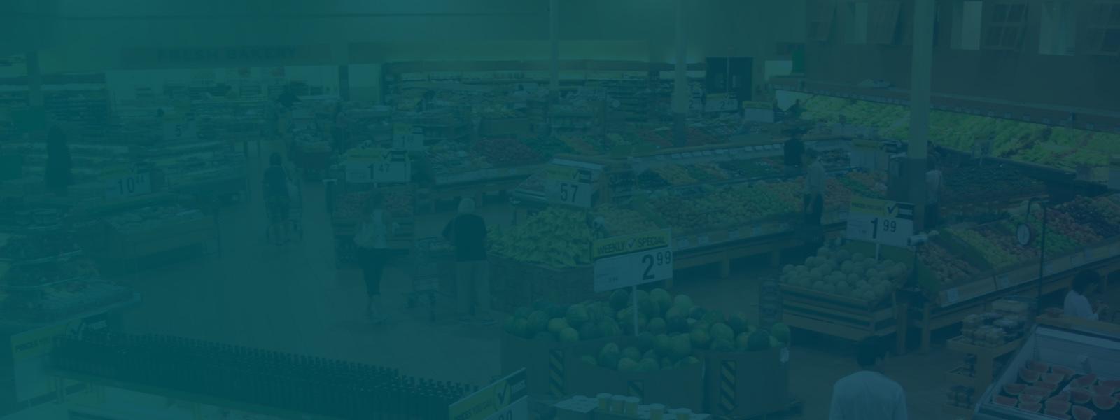 cs-hypermarket-chain