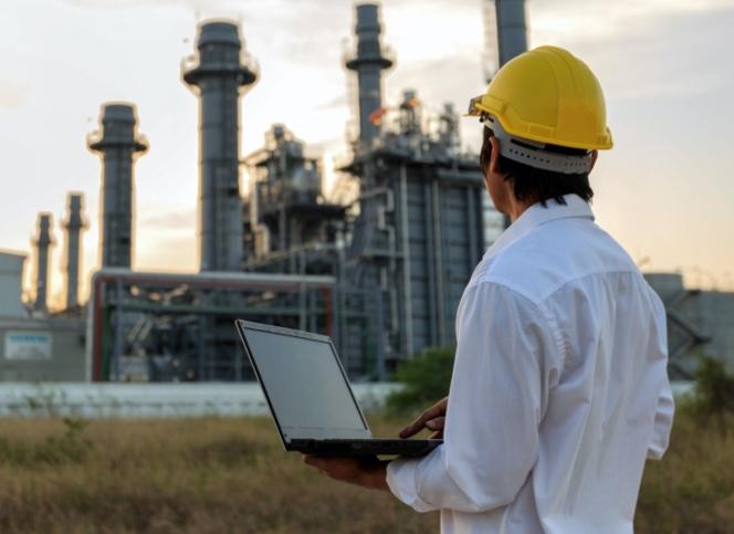 cs-oil-gas-results-A