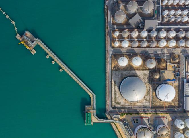 cs-oil-gas-results-B