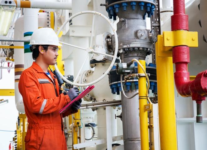 cs-oil-gas-results-C