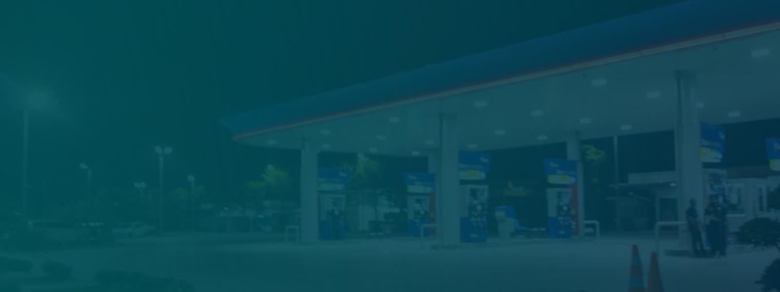 cs-petroleum-head