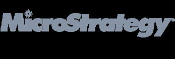 logo-microstrategy