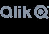 logo-qlik