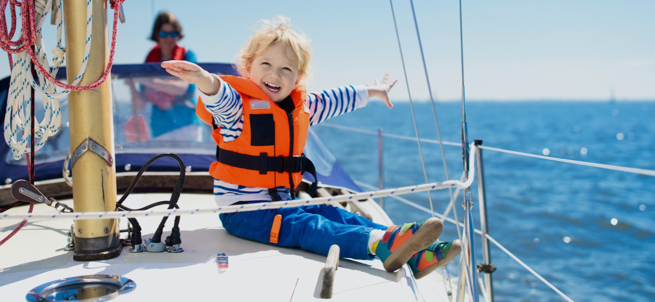 boating-retailer-hero