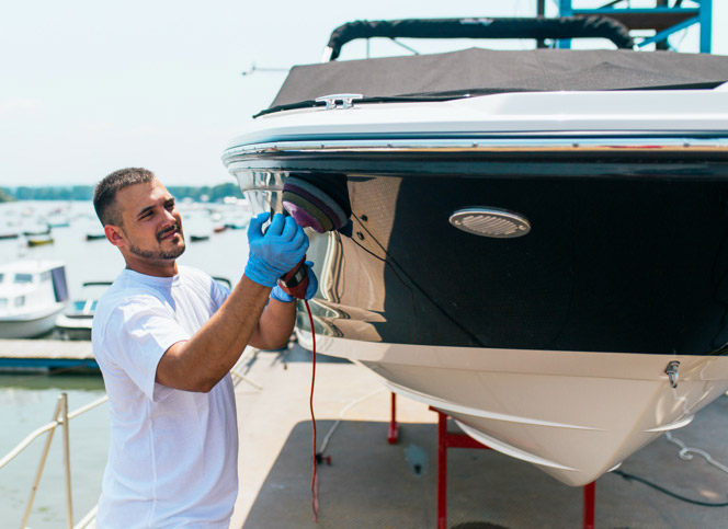 boating-retailer-results-A