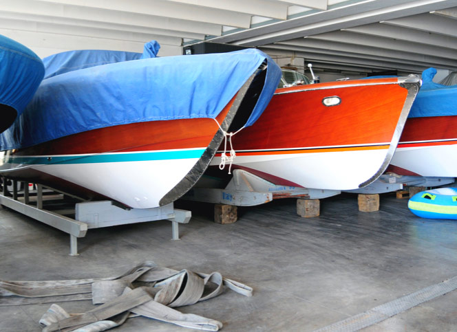 boating-retailer-results-B