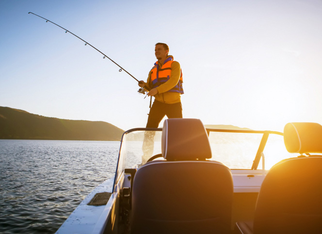 boating-retailer-results-D